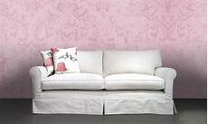 Sofa With Removable Cover 3d Image by 15 Sofas With Removable Covers Sofa Ideas