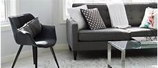 tessuti ecopelle per divani tessuti per divani moderni tpa tessuti