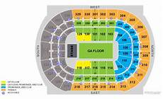 Amalie Arena Seating Chart Basketball Amalie Arena Tampa Tickets Schedule Seating Chart