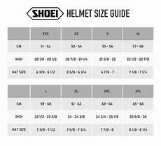 Mavic Helmet Size Chart Buy Shoei Nxr Graphic Motorcycle Helmet Demon Tweeks