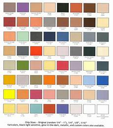 Exterior Color Chart Sherwin Williams Stain Color Chart 2017 Grasscloth Wallpaper