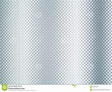 Diffuse Overhead Lighting Overhead Lighting Diffuser Background Texture Stock Photo