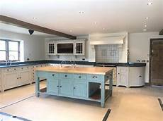 used kitchen island for sale large chalon kitchen with island worktops and appliances