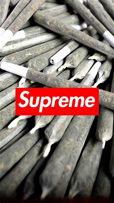 Supreme Wallpaper Iphone 5 by Supreme Iphone Wallpaper
