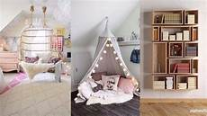 Room Themes For Diy Room Decor 14 Easy Crafts Ideas At Home For Teenagers