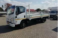 2019 Isuzu Truck by 2019 Isuzu Npr 400 Amt Dropside Dropside Truck For Sale In