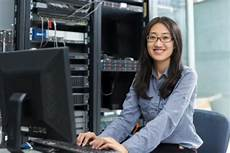 Computer Science Major Jobs 145 Best Employment Skills Images On Pinterest Cover