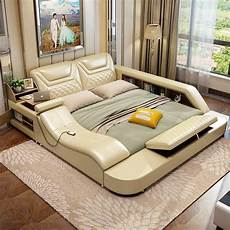 all in one bed furniture