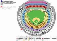 Great American Ballpark Seating Chart Row Numbers Mlb Ballpark Seating Charts Ballparks Of Baseball
