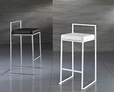 sgabelli vendita on line 105 fantastiche immagini su sedie e sgabelli nel 2019