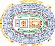 Square Garden Seating Chart Carrie Underwood Msg Event Tickets Buy Square Garden Tickets Online