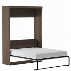 determine additional details on quot murphy bed plans free