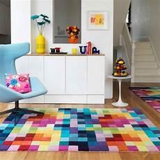 pulire i tappeti detto fatto come pulire i tappeti tappeti