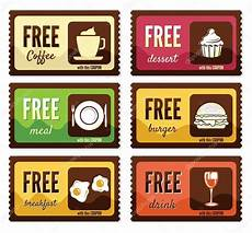 Free Lunch Coupon Template Free 14 Drink Coupon Examples In Psd Ai Vector Eps