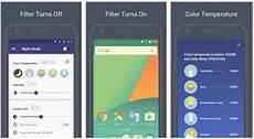 Windows Blue Light Filter App 5 Best Night Mode App For Android To Filter Blue Light 2019