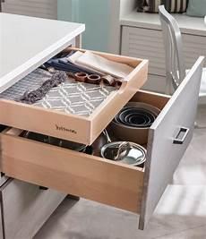 cabinet storage solutions custom kitchen cabinets