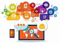 Web Portals Best Web Portal Development Services Company Adroit