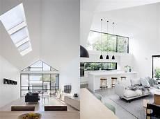 minimalista moderno 7 ideas sencillas y pr 225 cticas para crear un ambiente