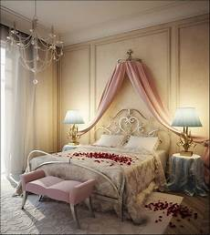 Curtain Frame Designs Ideas For Diy Canopy Bed Frame And Curtains Curtains Design