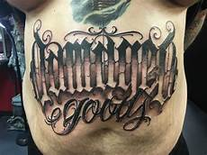 Lettering Fonts Tattoos Lettering Awesome Lettering Tattoos Designs Amp Fonts