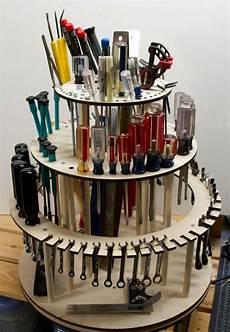 Werkzeug Garage by Pin Marc Launoy Auf Wood Projects Mit Bildern