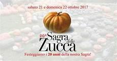 piemonte brandizzo sagra della zucca brandizzo to 2017 piemonte eventi
