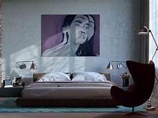 quadro per da letto 1001 idee come arredare la da letto con stile