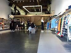 supreme skate shop built in skate bowl yelp