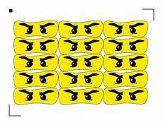 Ninjago Malvorlagen Augen Zum Ausdrucken 38 Ninjago Augen Zum Ausdrucken Gratis Besten Bilder