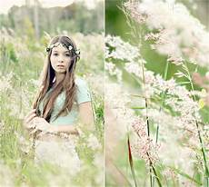 falde fotoshoot capture your photography flower field model