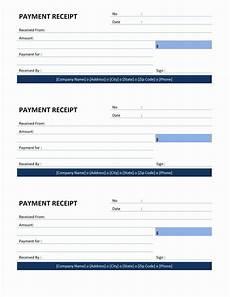 construction payment receipt template best 25 receipt template ideas on invoice