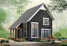 cabin style house plan 2 beds 1 50 baths 1050 sq ft plan