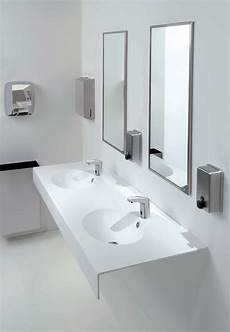 corian bathroom countertops buy solid surface corian bathroom countertop price