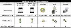 Led Bulb Replacement Chart Led Light Bulb Replacement Chart Decoratingspecial Com