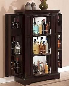 tresanti bar cabinet metro ts bc2426 e451 31
