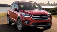 Best When Will The 2019 Ford Escape Be Released Exterior by 2019 Ford Escape Hybrid Mpg Release Date 2020 2021