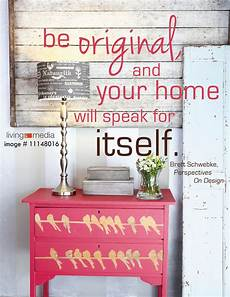 Quotes About Home Design Quotes About Interior Design 87 Quotes
