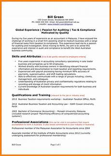 Additional Skills Examples 5 Additional Skills Resume Ledger Review