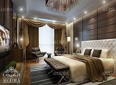 Bedroom Interior Ideas Bedroom Interior Design Small Bedroom Designs