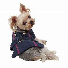 dogs coats for small dogs 10 winter coats that fit dachshunds clothes