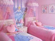 Disney Princess Bedroom Ideas Consumerism And The Creation Of The Princess Franchise