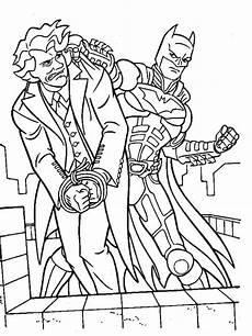 Batman Malvorlagen Drucken Ausmalbilder Batman Malvorlagen Kostenlos Zum Ausdrucken