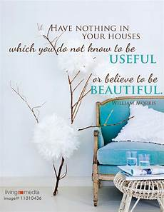 Quotes About Home Design Home Design Quotes Quotesgram