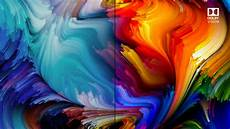 Digital Artwork Hdr Tv Everything You Need To Know Before You Shop For A