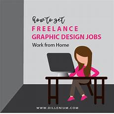 Freelance Graphics How To Get Freelance Graphic Design Jobs Online Work