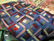 log cabin patchwork patterns a sentimental quilter log cabin
