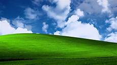 Microsoft Windows Xp Microsoft Windows Xp Bliss Wallpaper Animated Youtube