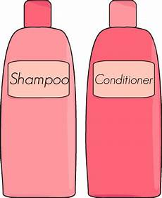how does hair conditioner work siowfa15 science in our