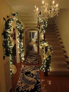 Diy Christmas Decorations Lights 27 Incredible Diy Christmas Lights Decorating Projects