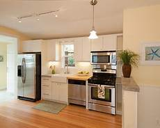 Kitchen Cabinet Definition What Is One Wall Kitchen Definition Of One Wall Kitchen
